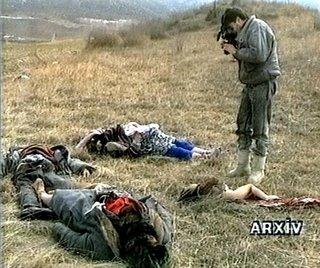 Армянская террористическая организация ASALA угрожает азербайджанским дипломатам